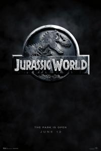 Jurassic_World_Tall.jpg