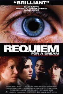 Requiem_for_a_Dream-174867645-large.jpg