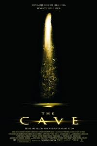 The-Cave-movie-poster_201603061527114ba.jpg