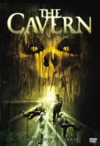 Thecavern_box_art-1.jpg