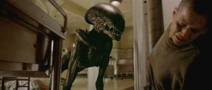 alien-3-screenshot-2.jpg
