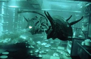alien-4-die-wiedergeburt.jpg