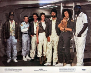 alien-cast-movie-1979.jpg