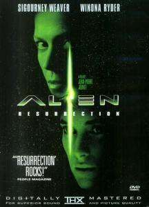 alien4dhorror.jpg