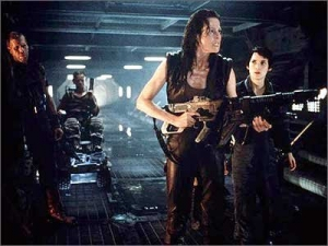 alien_resurrection_xl_03--film-A_20160310092936108.jpg