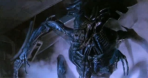aliens-movie.jpg