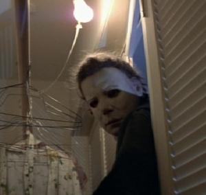 halloween-movie-michael-myers-closet.jpg