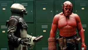 hellboy-ii-the-golden-army-movie-clip-screenshot-one-fatal-flaw_large.jpg