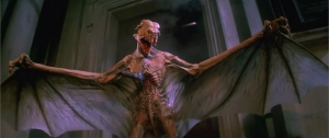 lifeforce-alien-vampire.jpg