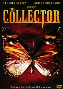 the-collector-1965_dvdcover.jpg