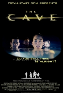 the_cave_movie_poster_by_flack007-d351rqw.jpg