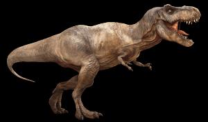 tyrannosaurus-rex-detail-header.png
