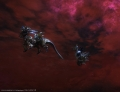 Heavensward-180.jpg