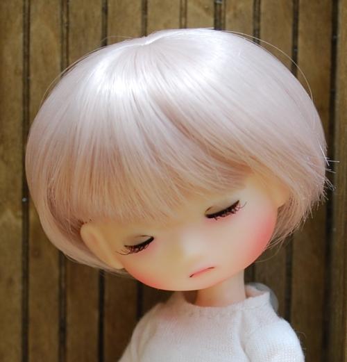4-wigpink.jpg