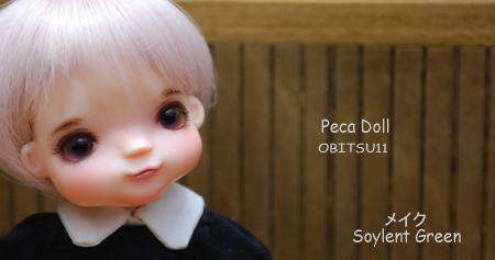 S-peca_20160212171830b21.jpg