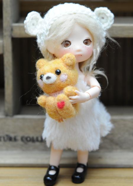 bear-or001.jpg