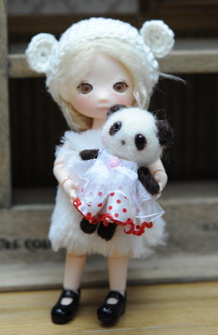 dress-panda.jpg
