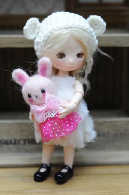 dress-pink.jpg