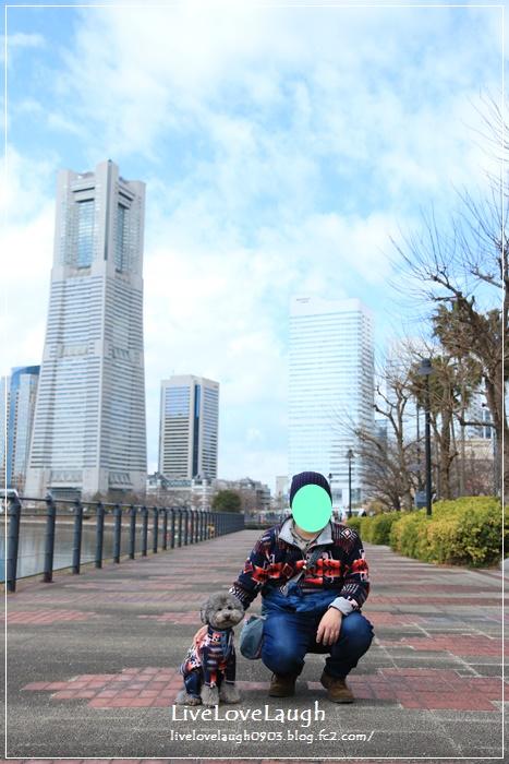IMG_5231まるしぇ9
