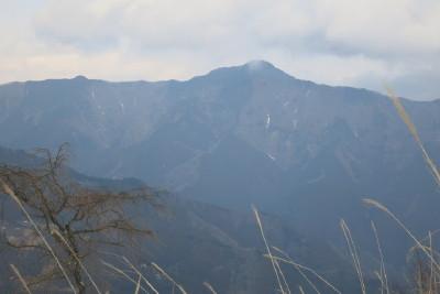 17大岳山_1