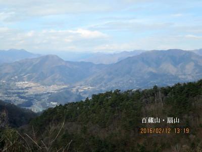 19 百蔵山・扇山_1