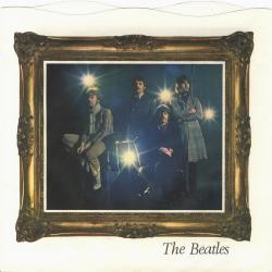 Beatles - Penny Lane1
