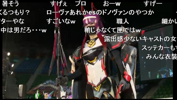 ニコ生コスコン004_R