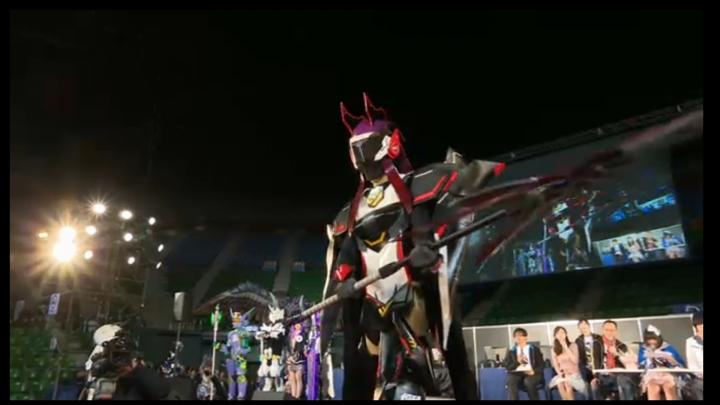 ニコ生コスコン005_R
