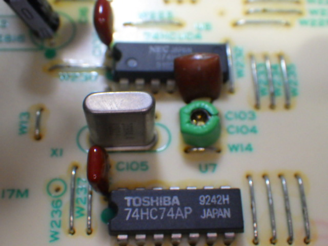 RIMG5008.jpg