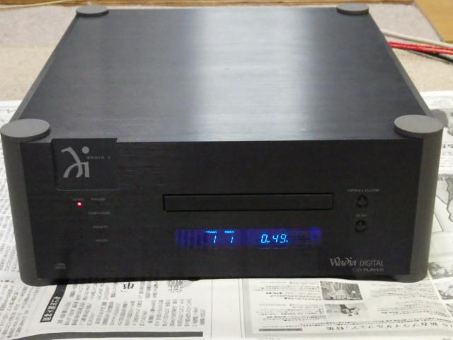 RIMG5031.jpg