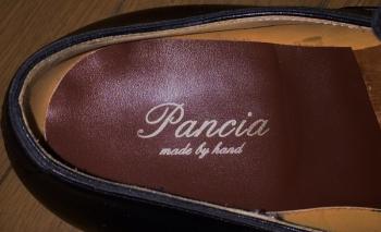 履pancia0 (800x487)