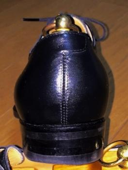 履pancia7 (2) (604x800)