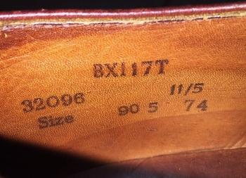 BRT8 (3) (700x506)