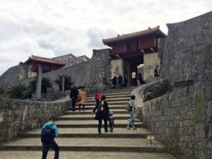 2瑞泉門 (800x600)