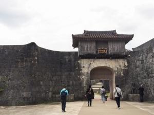1歓会門(2) (800x600)