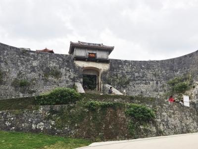 3久慶門 (800x600)
