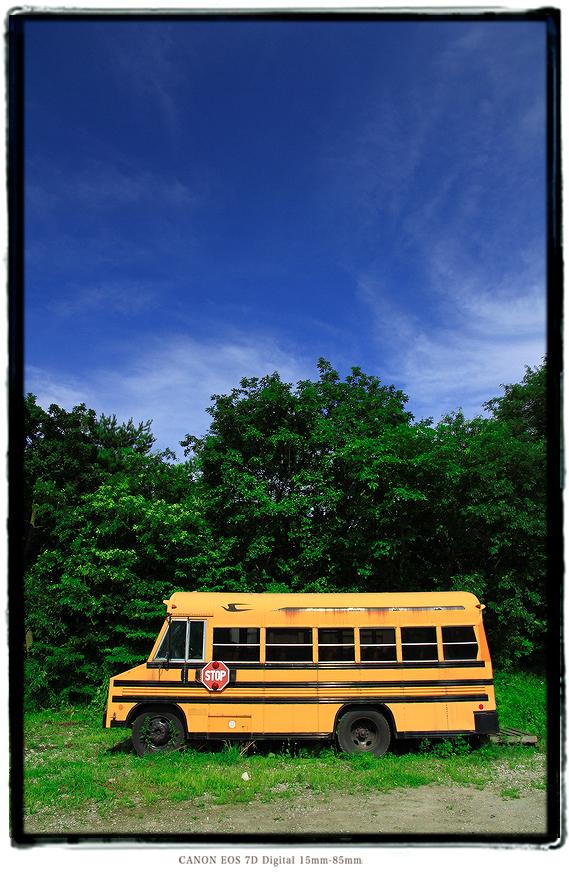 スクールバスの廃車1008hokkaido0101b.jpg