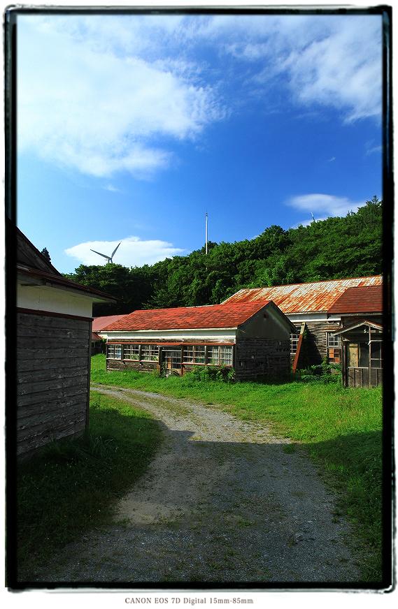 下北半島尻屋崎の廃校1008hokkaido01041.jpg