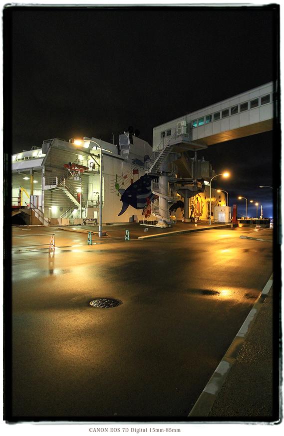 函館フェリーターミナルナッチャンWorld1008hokkaido0218.jpg