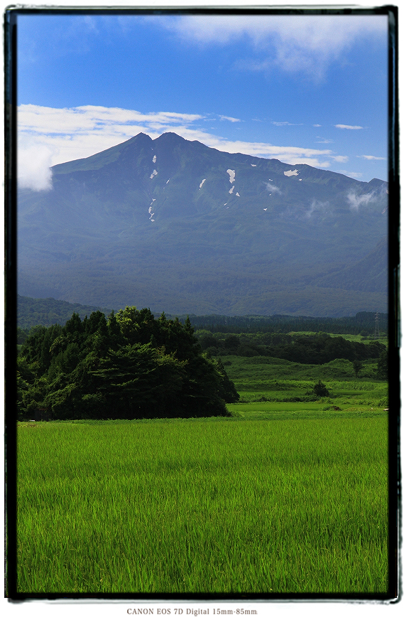 鳥海山1008hokkaido0231.jpg