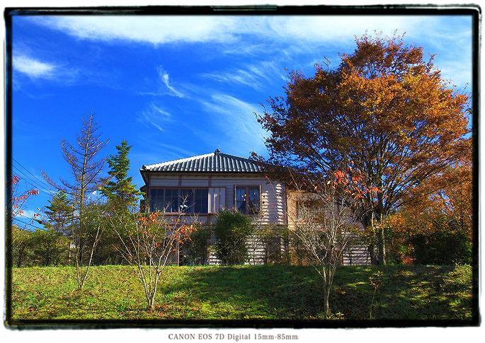 長野県上田市旧宣教師館外観1111nagano002.jpg