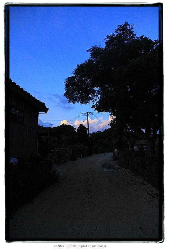 1206taketomijima003.jpg