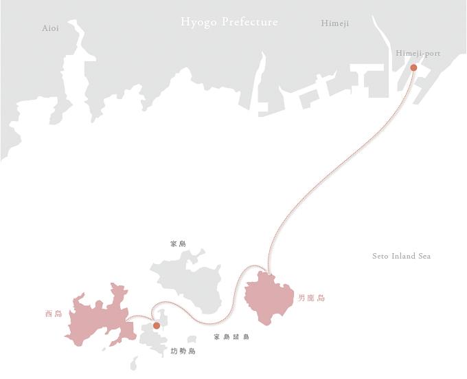 群島家島諸島航路1502ieshimamap.jpg