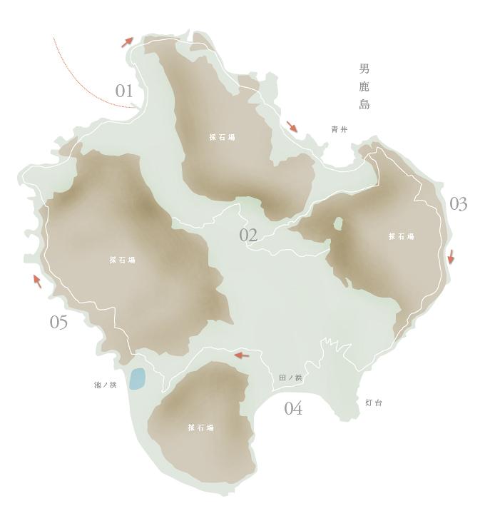 兵庫県男鹿島の地図1502tangashimamap06.jpg