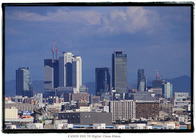 名古屋駅高層ビル群1512nagoya.jpg