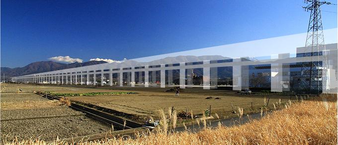 リニア新幹線山梨県駅予定地1601linearyamanashi006.jpg