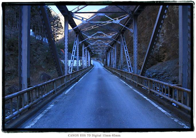 1602linearhayakawa06.jpg