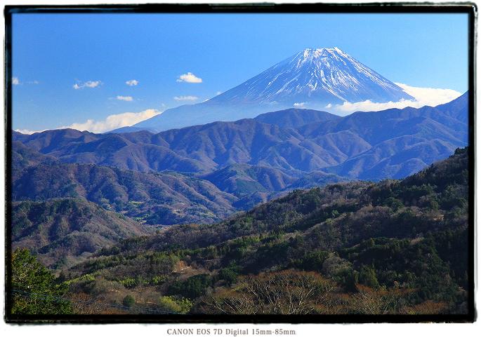 富士川町日出づる里展望台1602linearhayakawa26.jpg