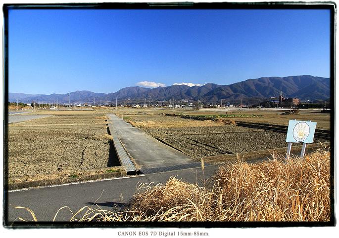 1602linearhayakawa29.jpg
