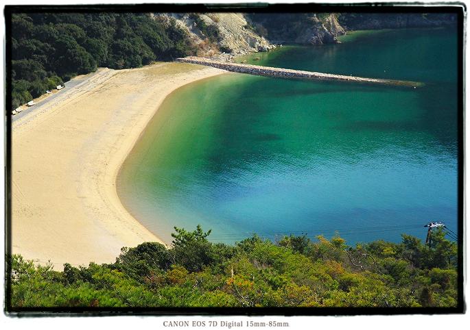 家島諸島西島の透明度の高い海1602nishijima015.jpg
